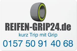 Reifen-Grip24