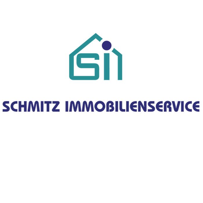 Bild zu Schmitz-Immobilienservice in Wipperfürth