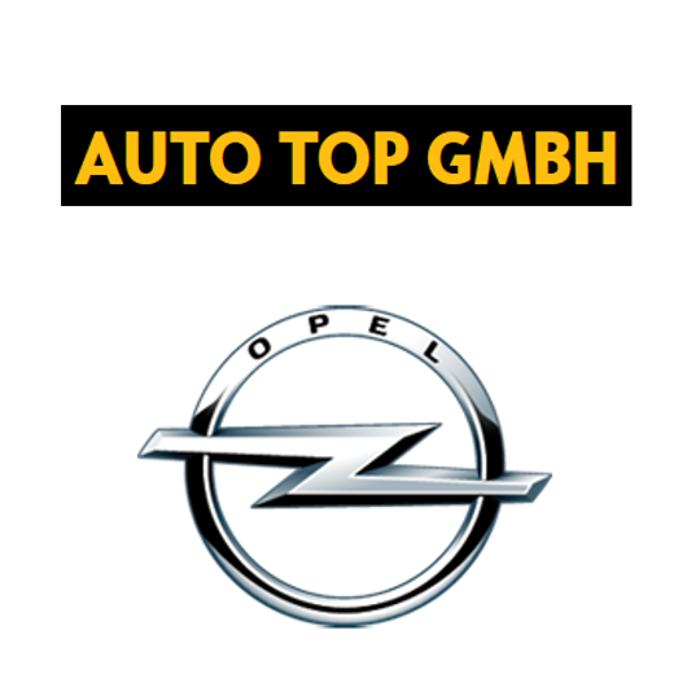 Bild zu Auto Top GmbH in Köln