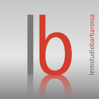 Lernstudio Barbarossa Augsburg-Oberhausen
