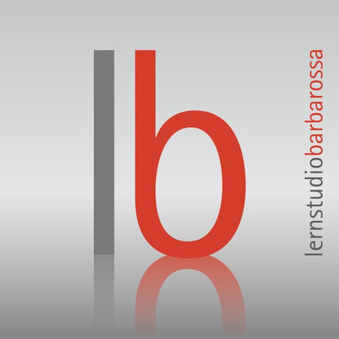 Lernstudio Barbarossa Dortmund-Mitte