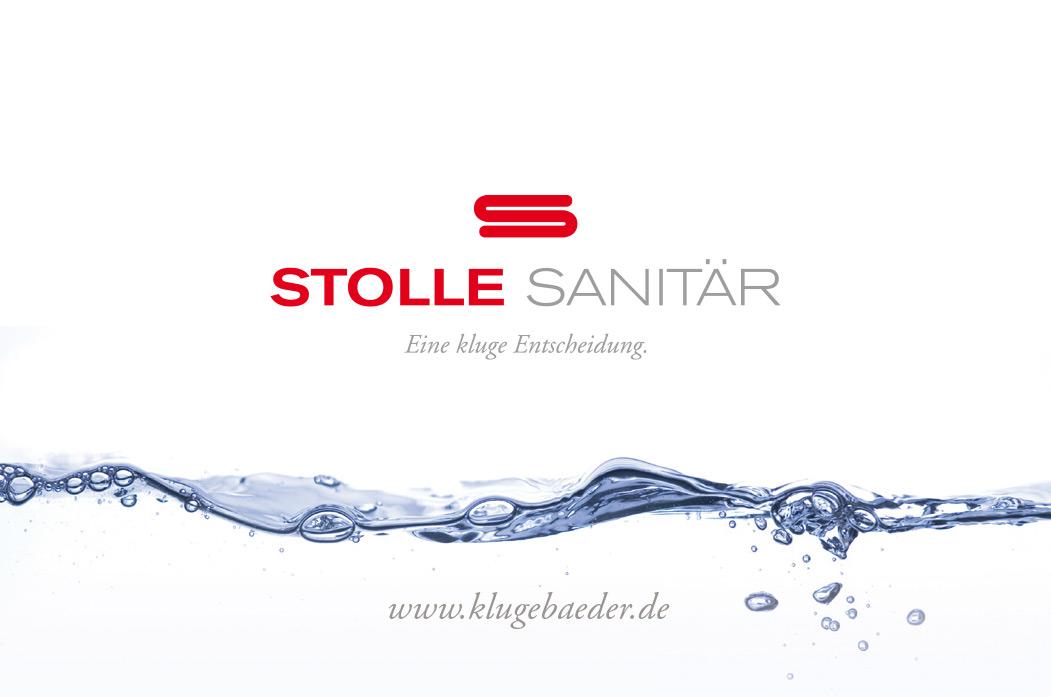 Karl Stolle Sanitärtechnik GmbH