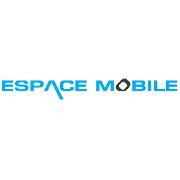 ESPACE MOBILE réparation téléphone portable et tablette