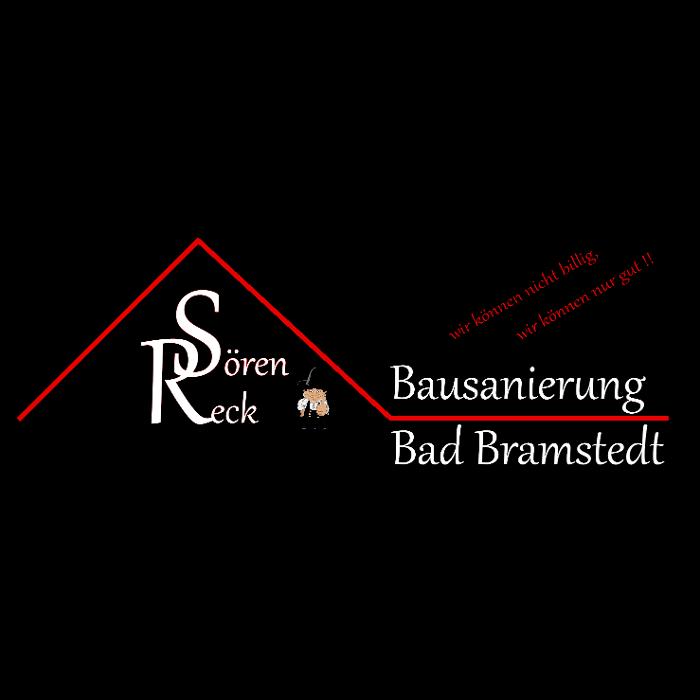 Bild zu SR Bausanierung in Bad Bramstedt