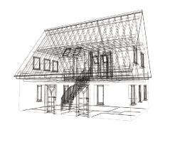 Bauunternehmen Wagner GmbH