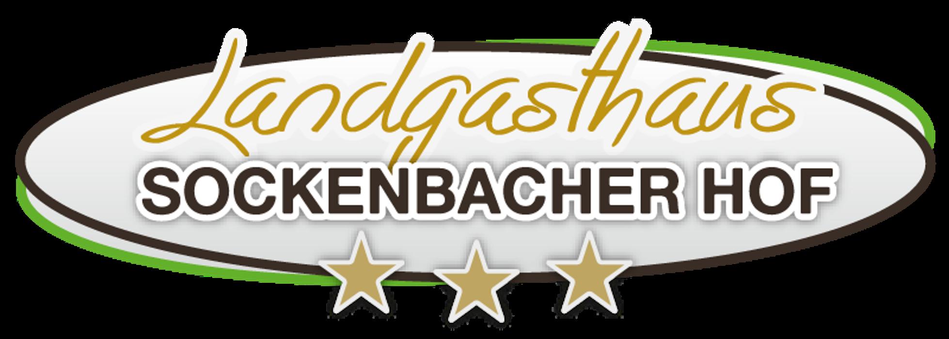 Bild zu Land gut Hotel Sockenbacher Hof in Waldbrunn im Odenwald