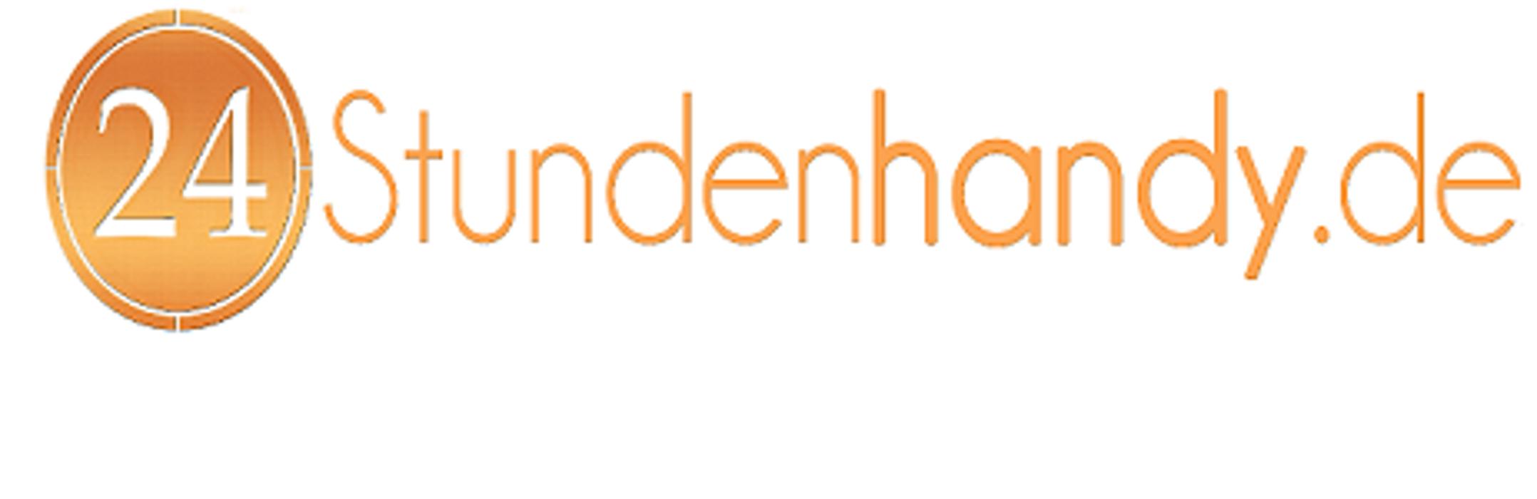 Logo von 24Stundenhandy. de UG. (haftungsbeschränkt)