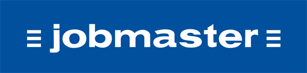 jobmaster GmbH