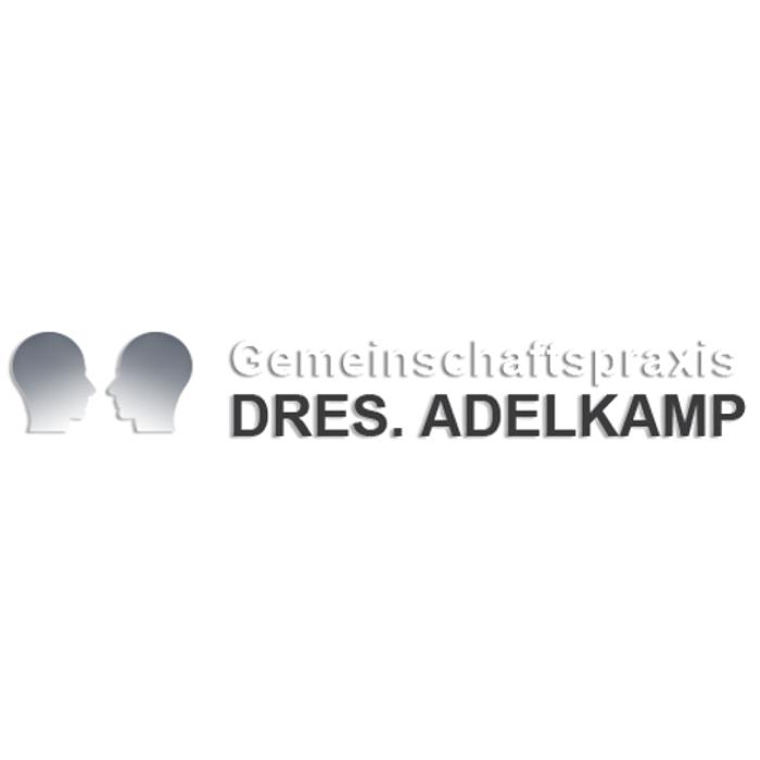 Bild zu Gemeinschaftspraxis Adelkamp in Köln