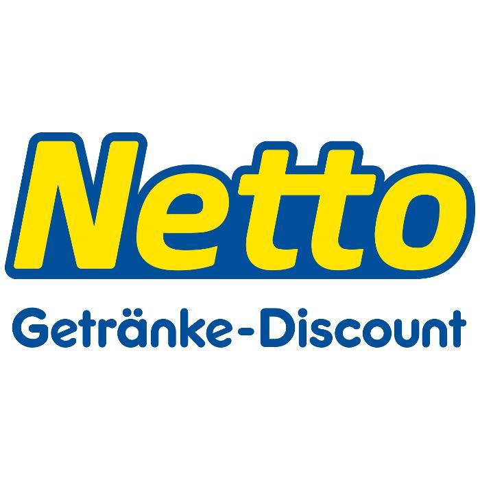 Netto Getränkemarkt in Hannover
