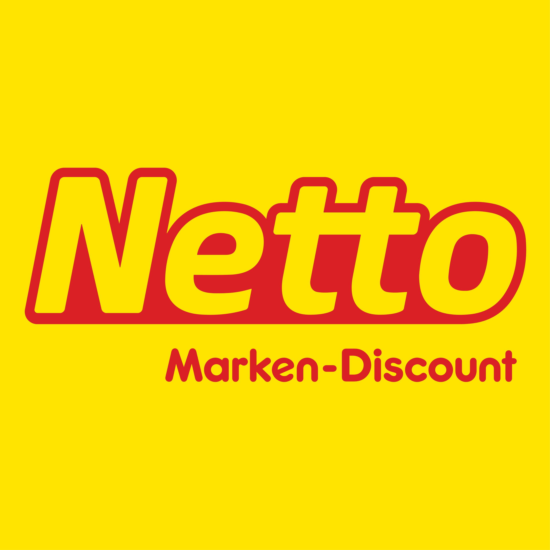 Netto Filiale Logo