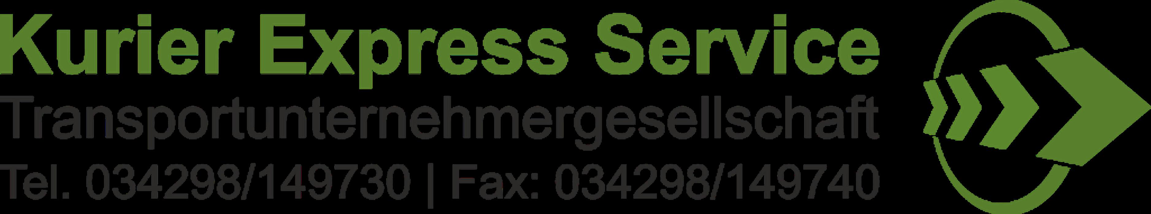 Bild zu Kurier Express Service in Leipzig