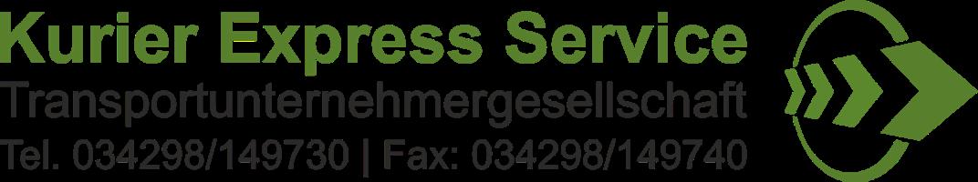 Kurier Express Service