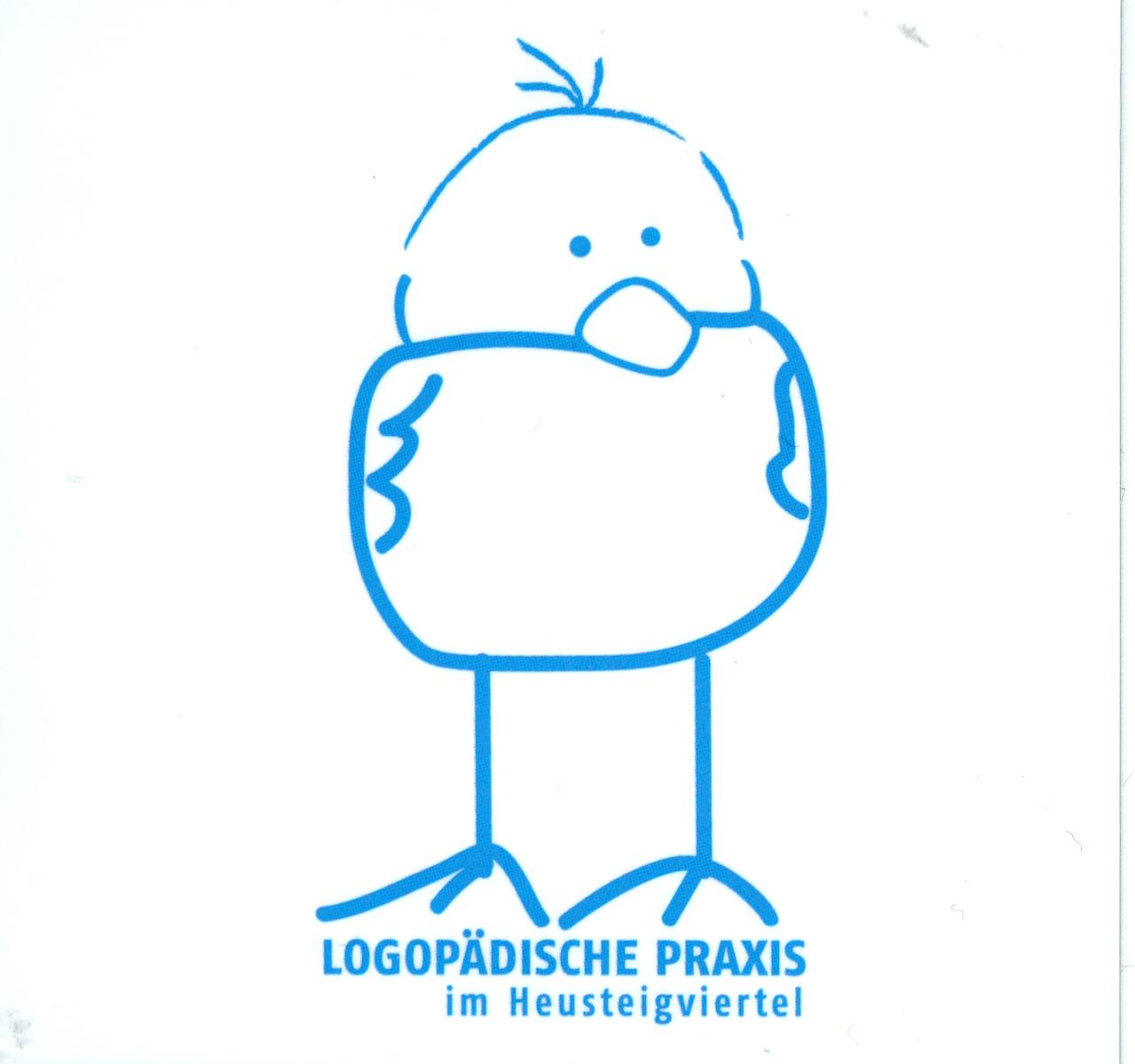 Logopädische Praxis im Heusteigviertel A. Makowka