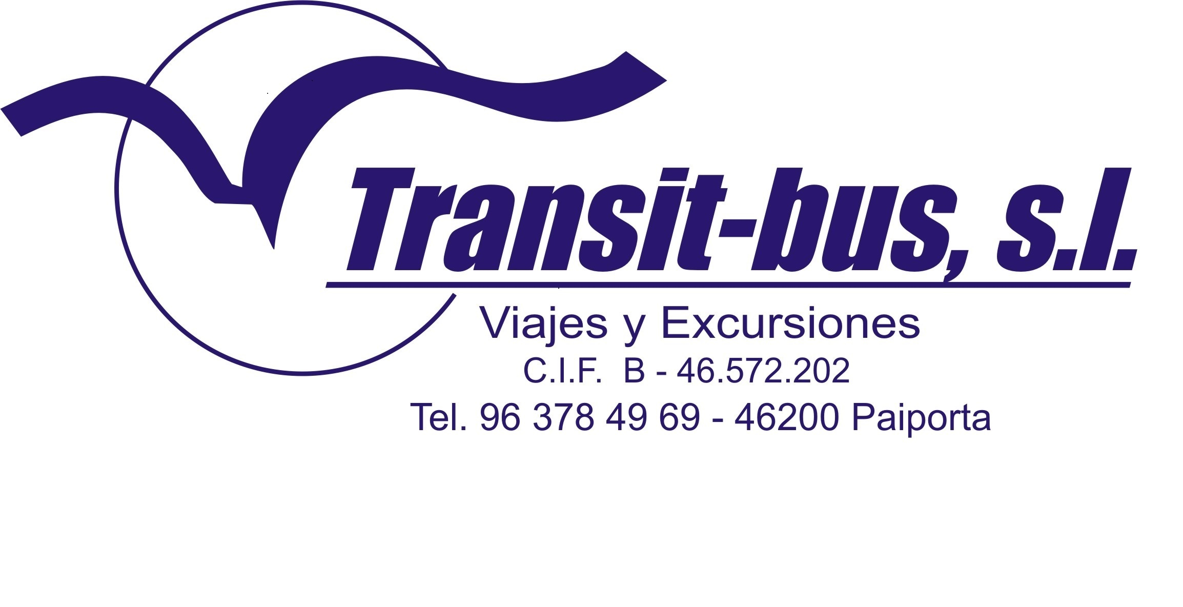 TRANSIT BUS S.L