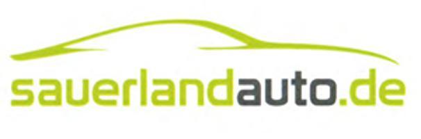 Sauerlandauto