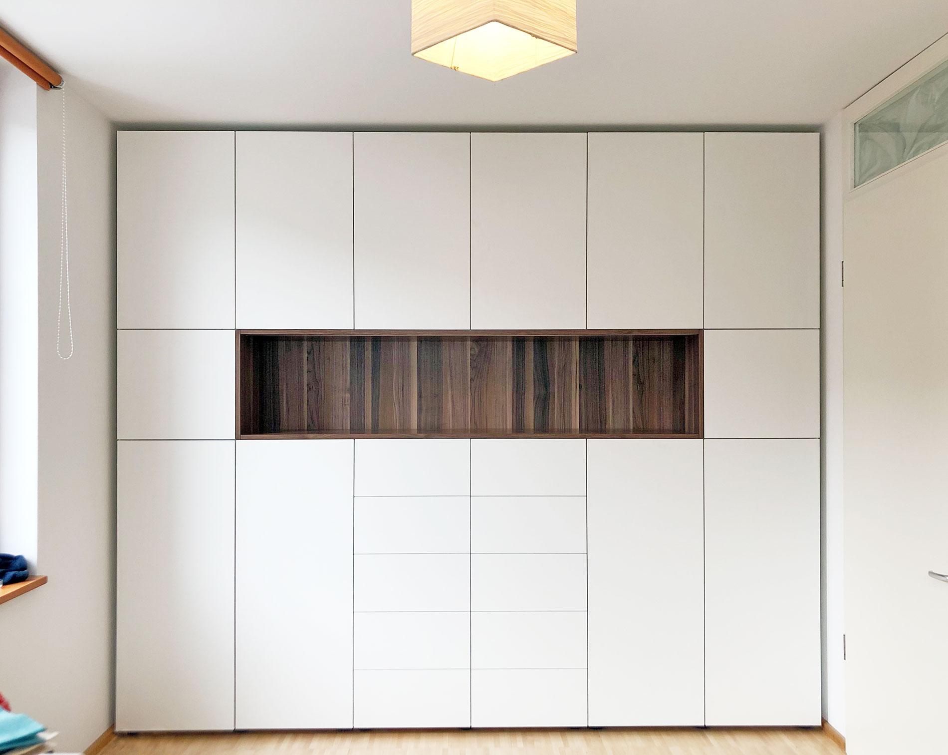 MENSCHPLUSRAUM - Interior Desig & Möbel