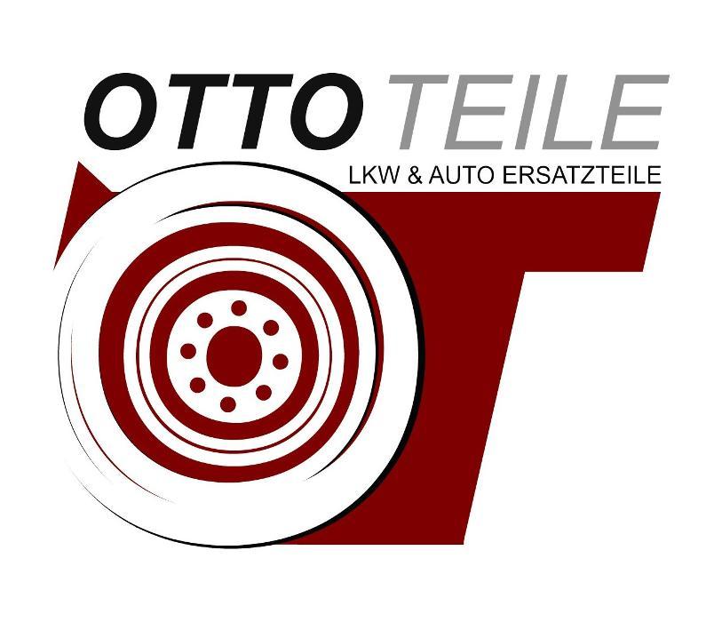 Logo von OTTO-Teile GmbH Auto und Nutzfahrzeuge Ersatzteile-Handel