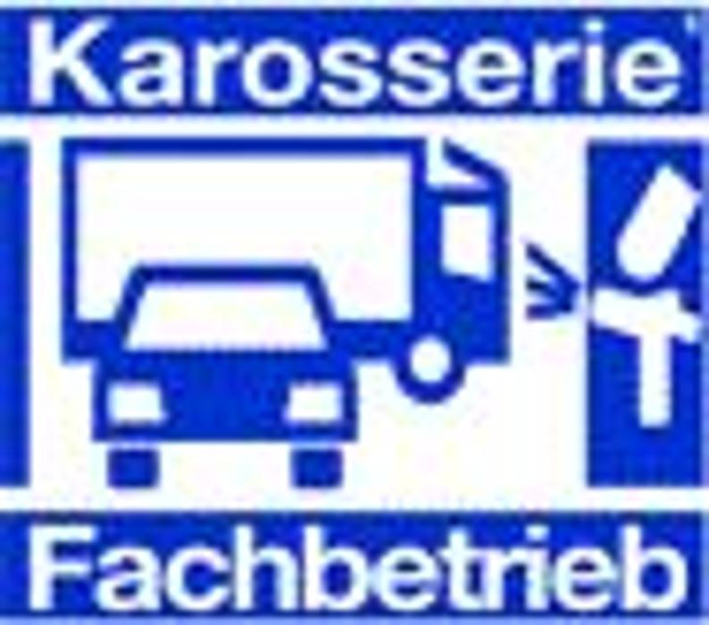 Bild zu Rothgänger & Seltmann GbR Autoreparatur & Service Naunhof in Naunhof bei Grimma