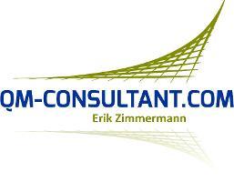 QM-CONSULTANT.COM