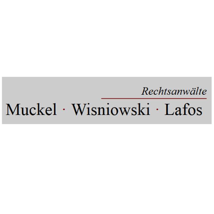 Bild zu Rechtsanwälte Muckel Wisniowski Lafos in Bedburg an der Erft