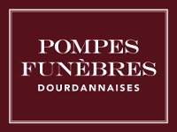 POMPES FUNEBRES DOUDARNAISES