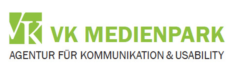 Bild zu VK Medienpark in Heilbronn am Neckar