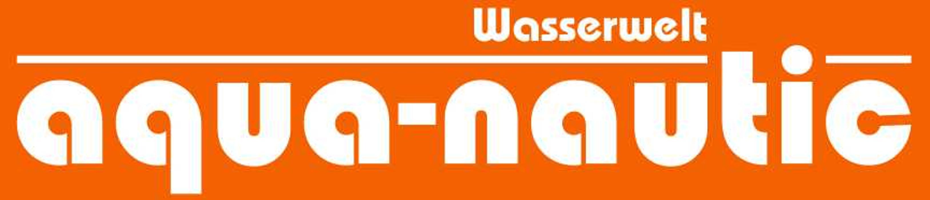 Bild zu aqua-nautic Wasserwelt in Berlin