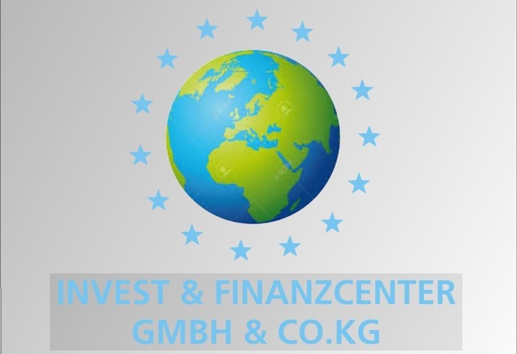 Bild zu Pedace Invest & Finanzcenter GmbH & Co. KG in Düsseldorf