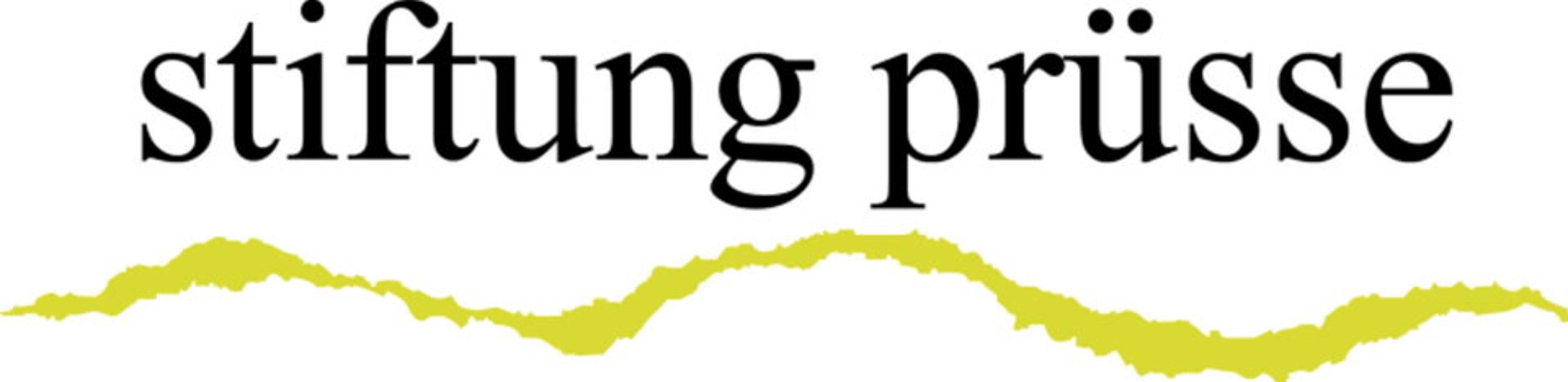 Bild zu Stiftung Prüsse in Braunschweig