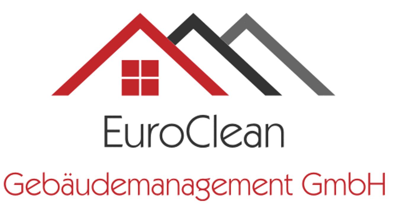 Bild zu EuroClean Gebäudemanagement GmbH in Ottobrunn