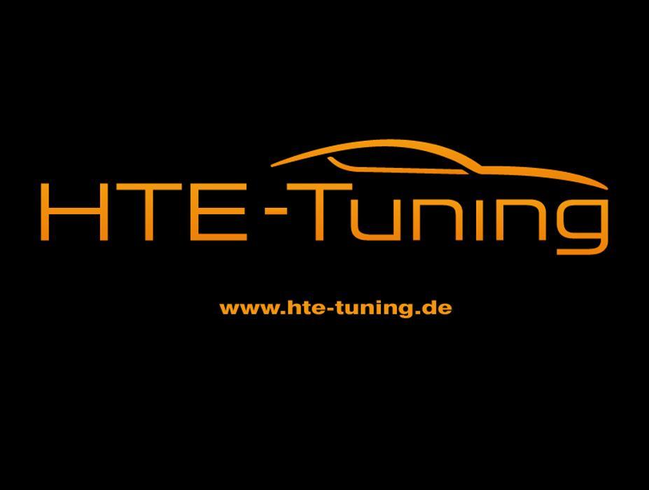 Bild zu Hte-Tuning in Iserlohn