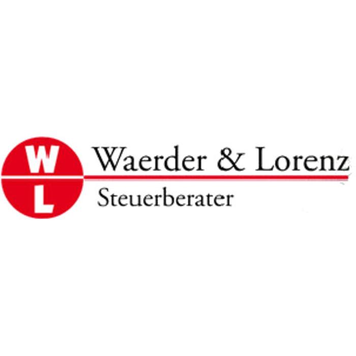 Bild zu Waerder & Lorenz Steuerberater Partnergesellschaft mbB in Burscheid im Rheinland