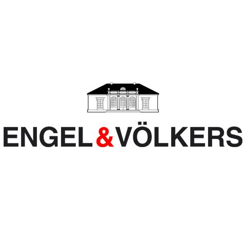 Engel & Völkers Antwerpen Zuid