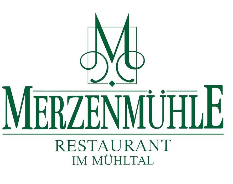 Bild zu Restaurant Merzenmühle in Langen in Hessen