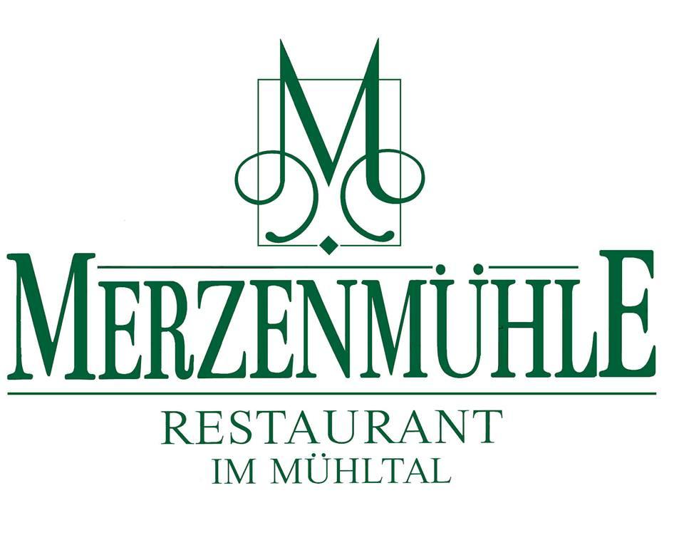 Hotel restaurant kuralpe kreuzhof inhaber olaf bormuth e for Einrichtungshaus darmstadt