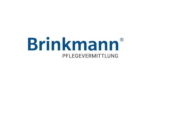 Brinkmann Pflegevermittlung - Regionalvertretung Saarpfalz