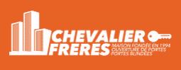 Chevalier Frères