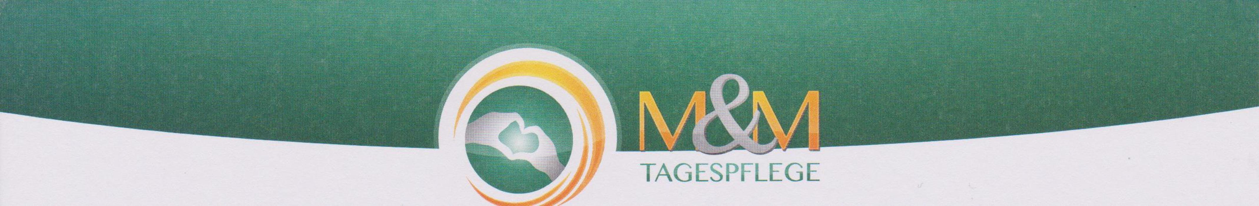 Bild zu M&M Tagespflege Barsinghausen in Barsinghausen