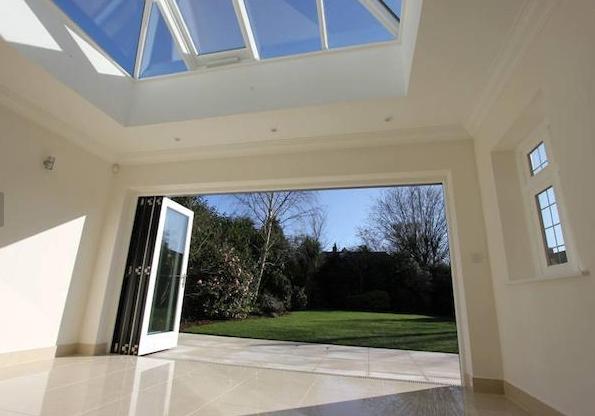 Home Design Services