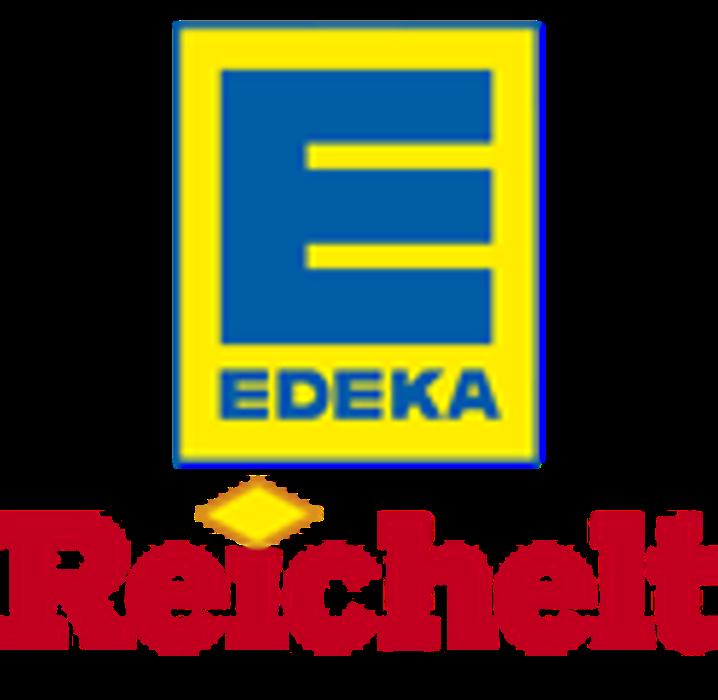 Logo von Edeka Reichelt Lieferservice (PRAGER PLATZ)