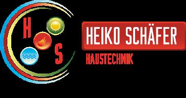 Heiko Schäfer Haustechnik