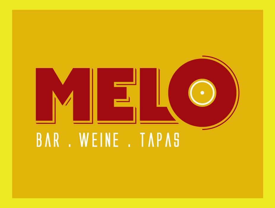 Melo-Bar