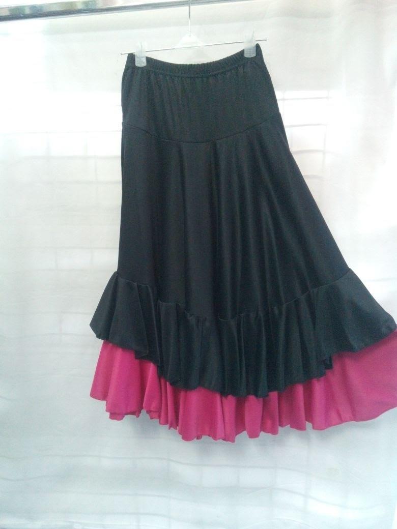 Sevillanas y flamenco