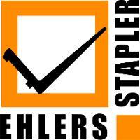 Ehlers Stapler