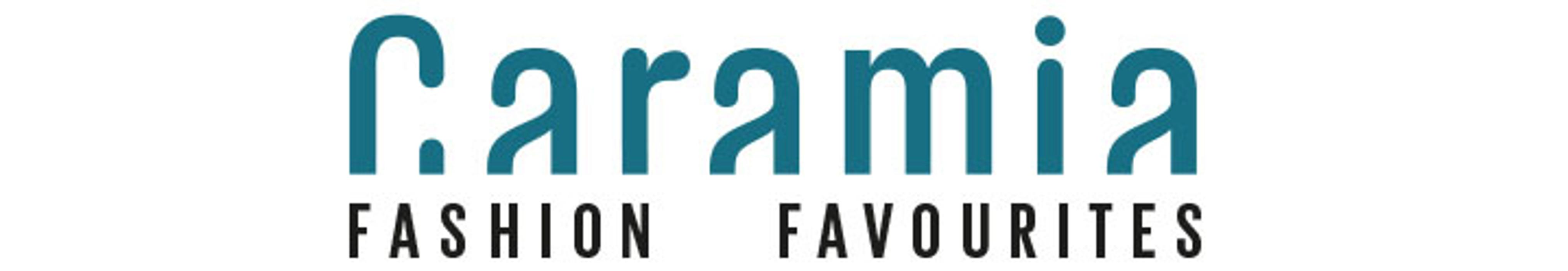 Caramia Fashion Favourites