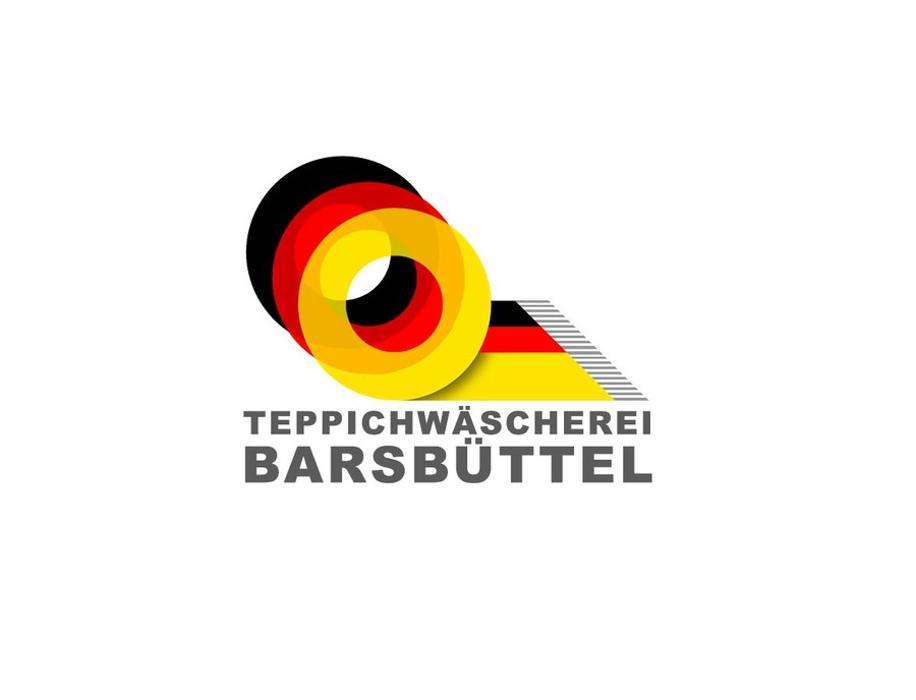 Bild zu Teppichwäscherei- und Handel Barsbüttel Hamburg in Barsbüttel