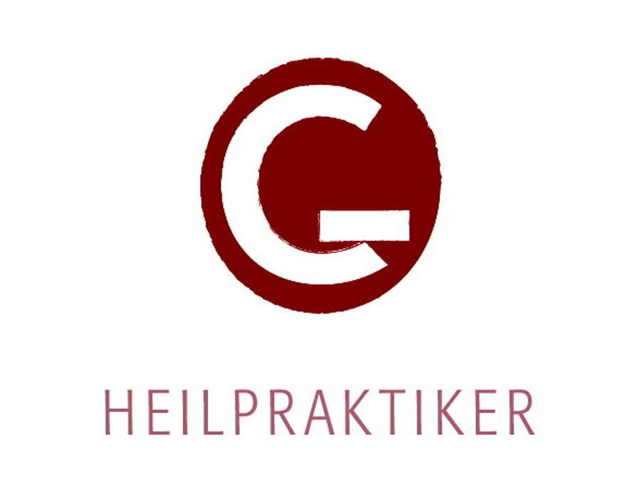 Bild zu Heilpraxis Ganz in Wolfratshausen