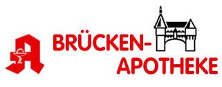 Brücken-Apotheke Inh. Andreas Becker e.K.