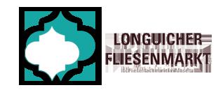 Longuicher Fliesenmarkt GmbH